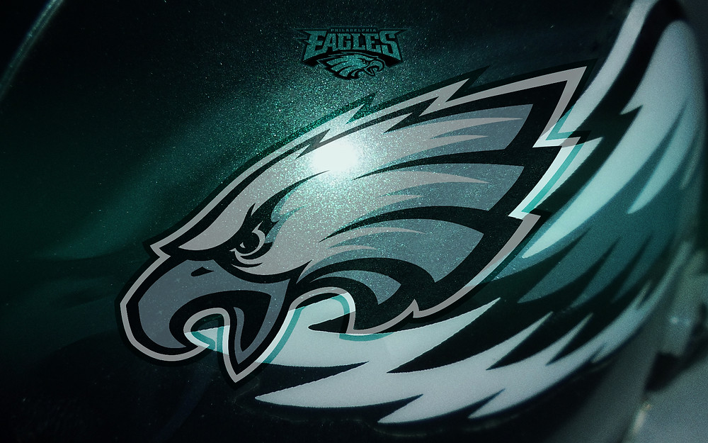 philadelphia_eagles_wallpaper_by_eaglezrock-d47nudo.jpg