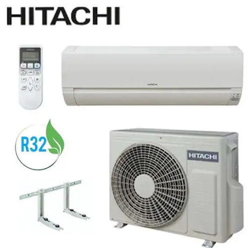 Hitachi Summit 12000 btu/h split klima