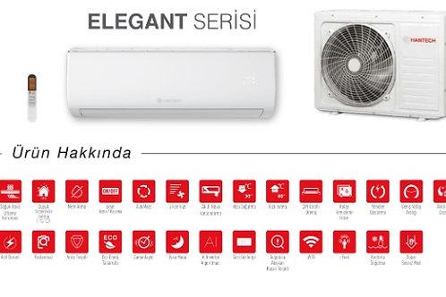 Hantech Elegant Serisi 18000 btu/h Split Klima