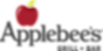 ab_brand_refresh_logo_cmyk_gray_r.png