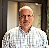 Rick H.jpg