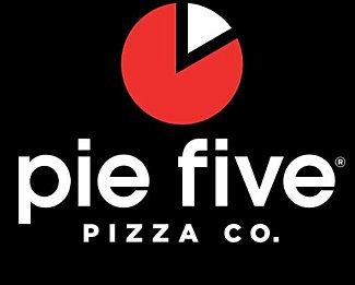 Image result for pie five fundraiser