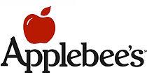 applebees_logo.1200x630.jpg