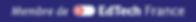 Logo_EdTech_Menbre_RVB.png