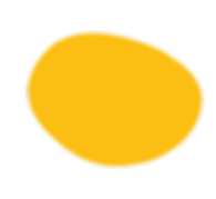 grosse-patate-06.png
