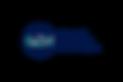 logo_GEN-compressor.png