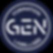 GEN-compressor.png