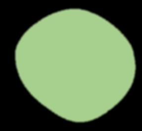 moyenne-patate-12.png