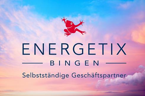 Himmel _ Logo.png