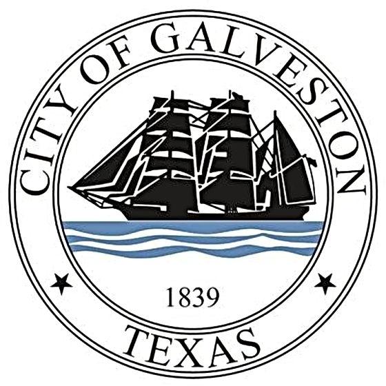 City of Gavelston,TX