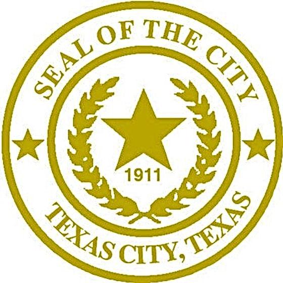 City of Texas City, TX