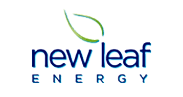 new leaf energy supplier