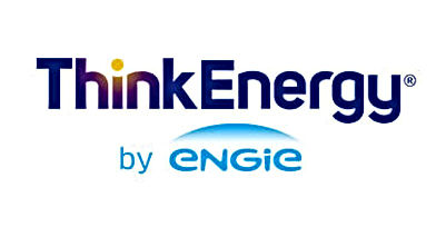 Think Energy supplier