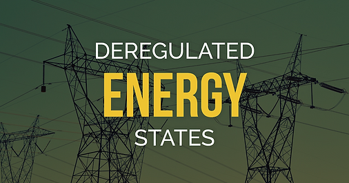 deregulatedenergystates_featured.png