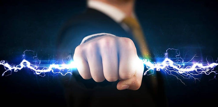 electricity thru hand.jpg
