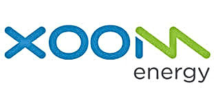zoom energy supplier