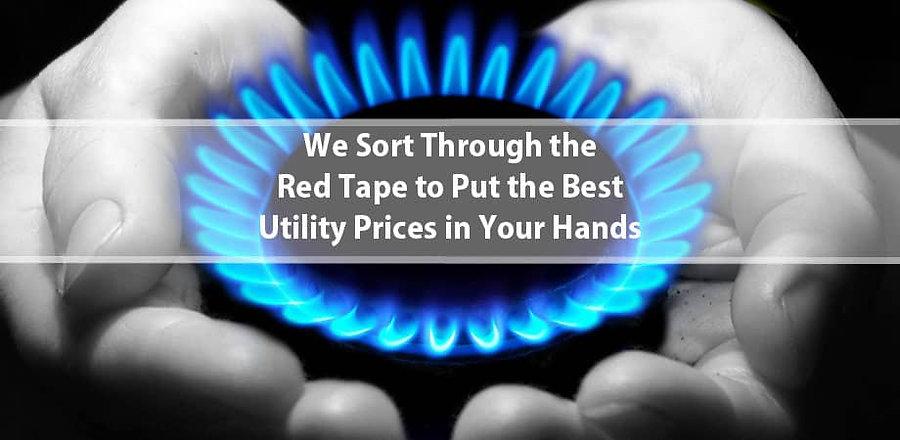 natural-gas-suppliers.jpg