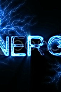 Energy About Us