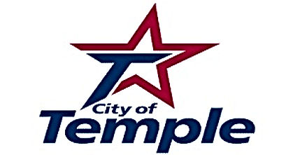 City of Temple, TX