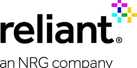 reliant energy supplier
