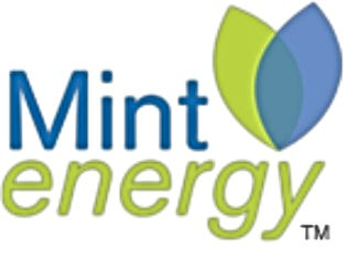 mint energy supplier