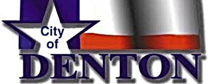 City of Denton, TX