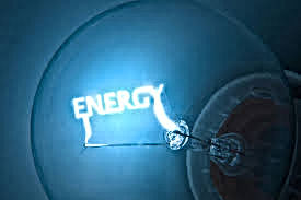 compare energy rates texas