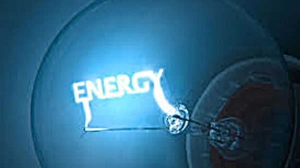 get energy rates contact us