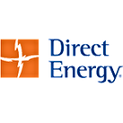 direct energy supplier