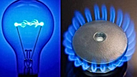 get energy rates or cheap gas rates