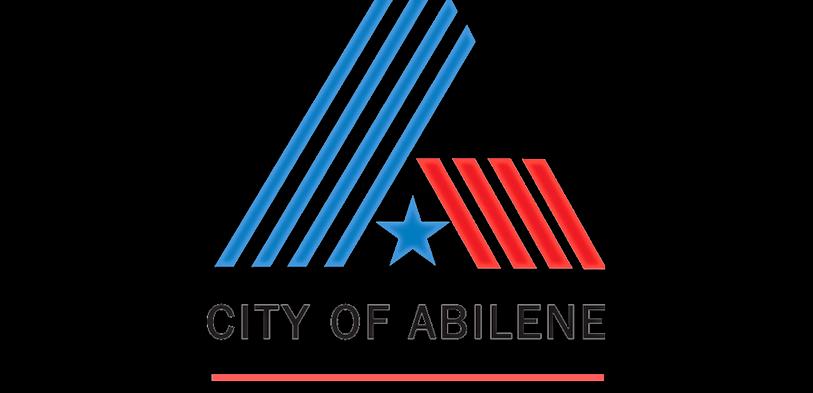 City of Abilene, TX