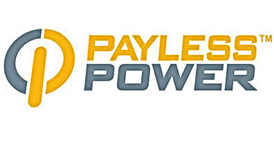 Payless Power energy supplier
