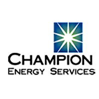 champion energy supplier