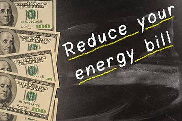 reduce-your-energy-bill.jpg