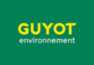 logo_guyot_web.jpg