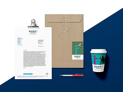 Branding Identity MockUp Vol.152.jpg