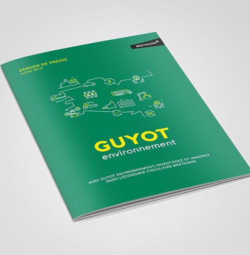A4_Brochure_GUYOT_2.jpg