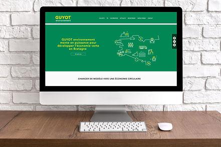 site_guyot_environnement.jpg