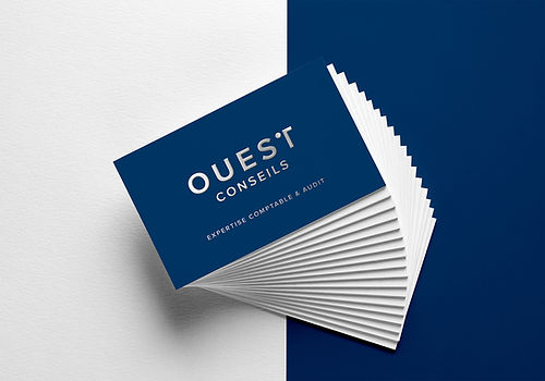 Realistic Business Cards MockUp 7.jpg
