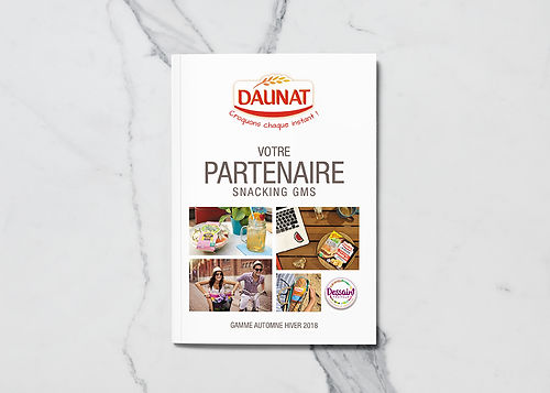 couverture_catalogue_daunat.jpg