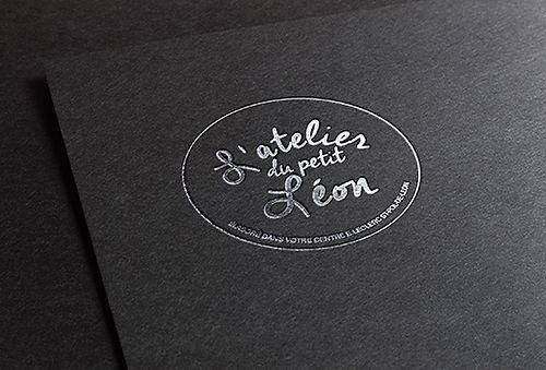 Atelier-leon-logo-1.jpg