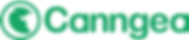 Canngea Logo [16a765].png
