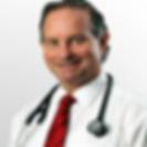 dr.ross-walker-225x300.png