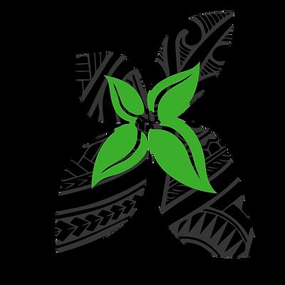 Kava-logo-no-letter-1.png