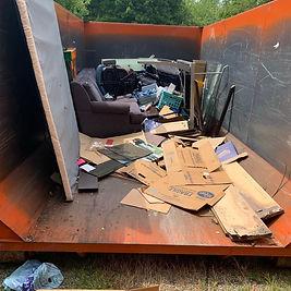 inside dumpster.JPG