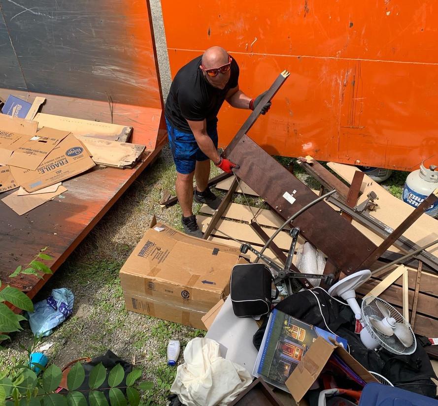 adam junk removal.JPG