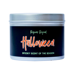 HALLOWEEN CANDLE.png