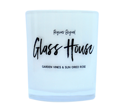 glass house .png