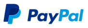 paypal-logo-png-transparent.png