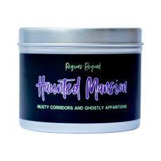HAUNTED MANSION CANDLE.png